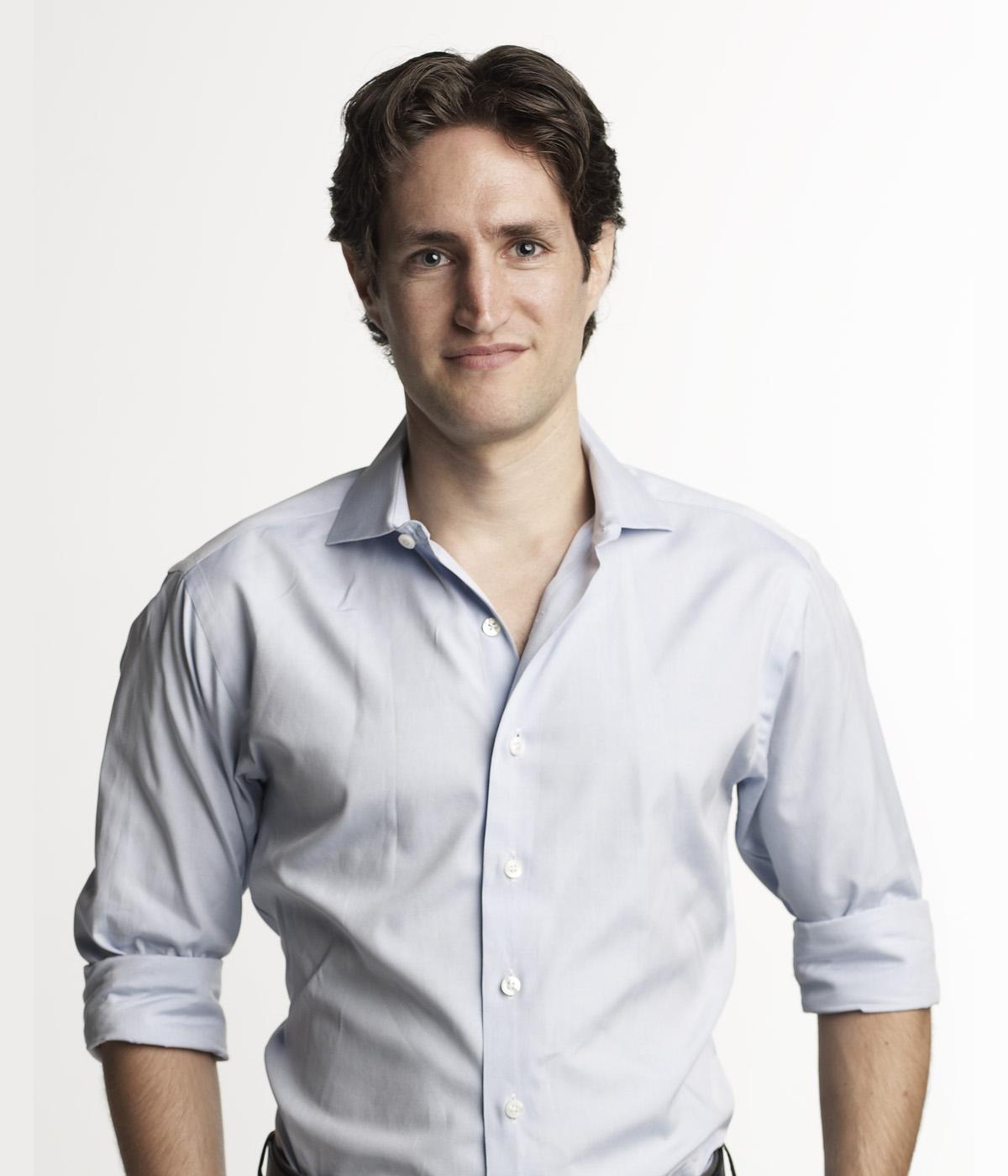 Adam Alter